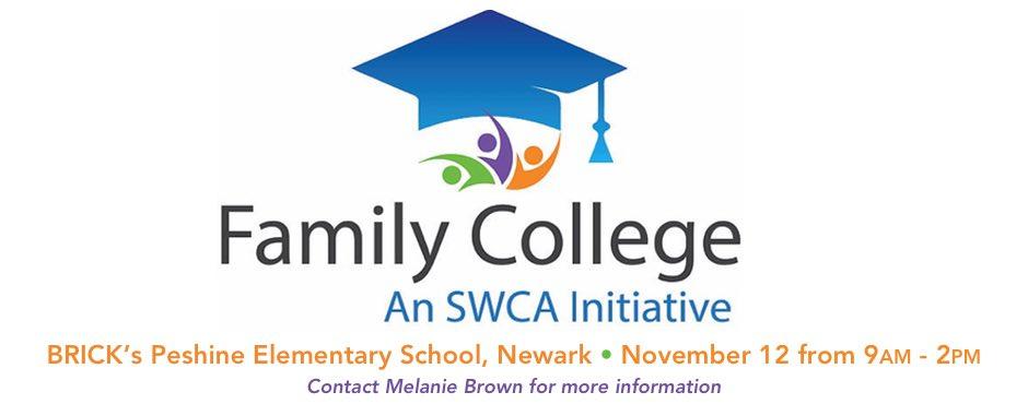brickfamilycollege