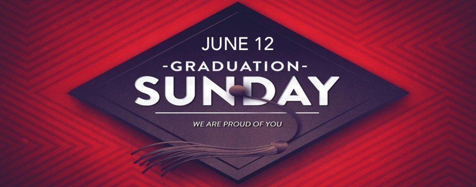 Graduation_Sunday