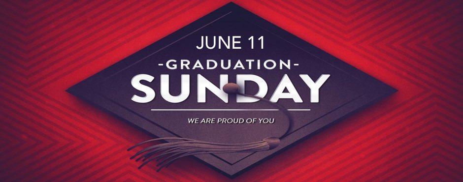 Graduation_Sunday2017