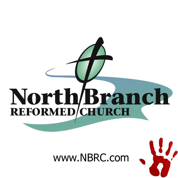 North Branch Reformed Church found at NBRC.com