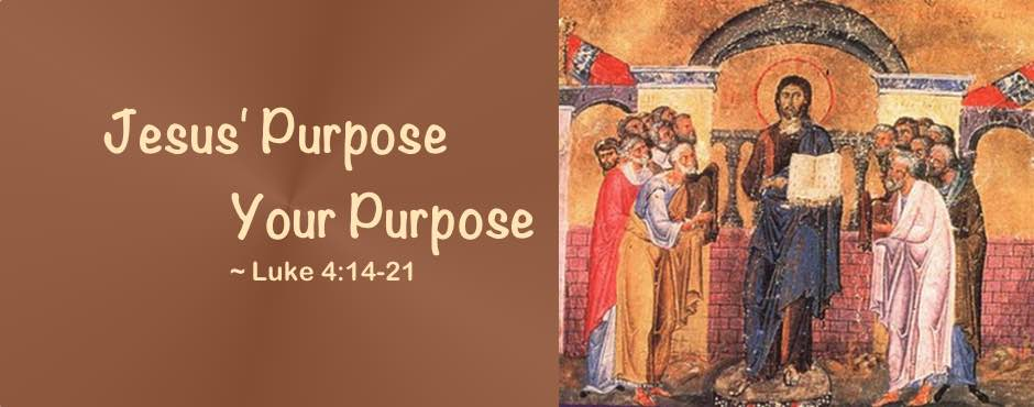 WorshipJesus-Mission2