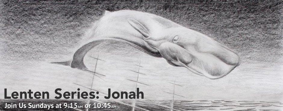 jonah317