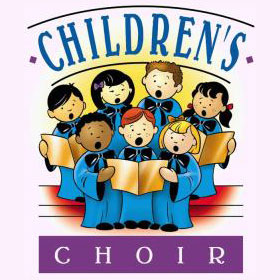 Joyful Noise Choir