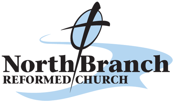 North Branch Reformed Church (NBRC) Bridgewater New Jersey