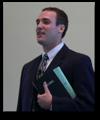 Pastor Mark Swart - Pastor of Discipleship