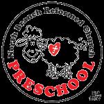 NBRC Preschool logo